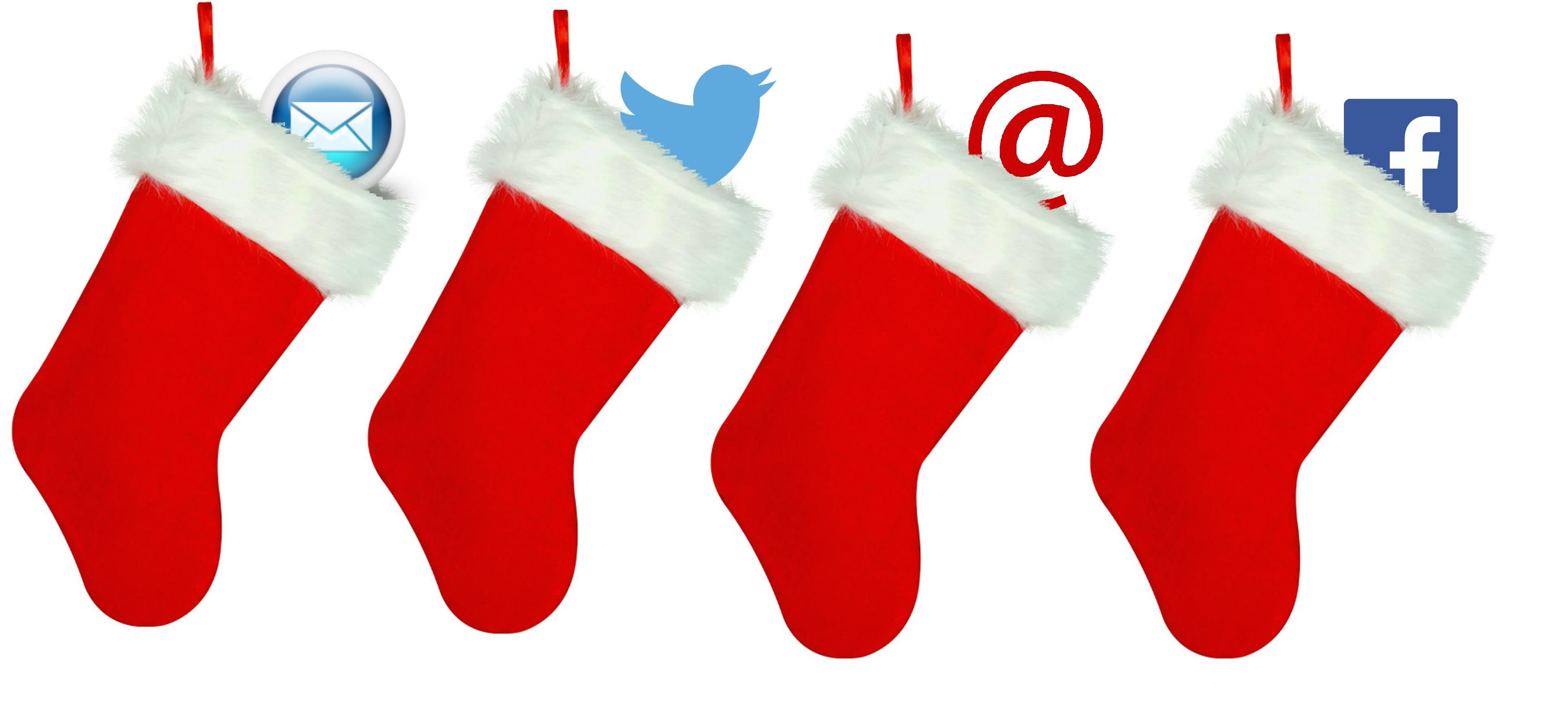 Strategie di marketing e comunicazione per Natale