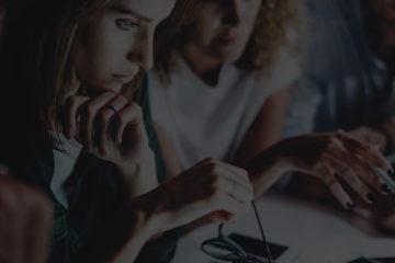 I servizi di QFP – Esperienza e conoscenza a disposizione dei clienti