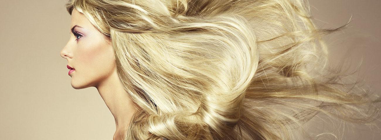 Infoltimento capelli consigli e soluzioni