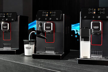 Hvorfor er det vigtigt at afkalke kaffemaskinen?