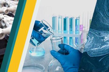 Quattro settori importanti che beneficiano dell'impiego delle pompe a membrana